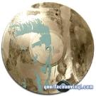 elvis_metal_002_2010_yourfaceonvinyl_480px
