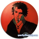 sidvicious_001_2010_yourfaceonvinyl_480px