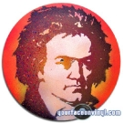 deadfamous_beethoven_014_2010_yourfaceonvinyl_480px