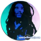 deadfamous_marley_001_2010_yourfaceonvinyl_480px