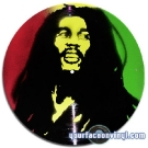 deadfamous_marley_002_2010_yourfaceonvinyl_480px