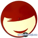 custom_grin_002_2010_yourfaceonvinyl_480px