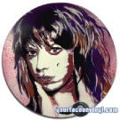 custom_kate6_yourfaceonvinyl_480px