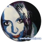 custom_mich2_yourfaceonvinyl_480px