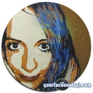 custom_mich3_yourfaceonvinyl_480px