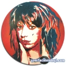 custom_kate4_yourfaceonvinyl_480px