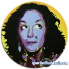 custom_kate_2_yourfaceonvinyl_480px