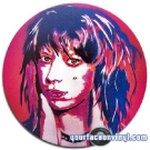 custom_kate_yourfaceonvinyl_480px