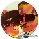 custom_wedding_a1_yourfaceonvinyl_480px