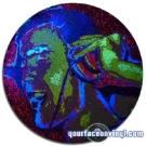 custom_ruth_uv2_yourfaceonvinyl_480px