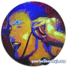 custom_ruth_uv_yourfaceonvinyl_480px