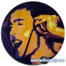 custom_ruth_yourfaceonvinyl_480px