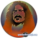 deadfamous_zappa_002_2010_yourfaceonvinyl_480px