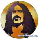 deadfamous_zappa_003_2010_yourfaceonvinyl_480px