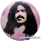 deadfamous_zappa_008_2010_yourfaceonvinyl_480px