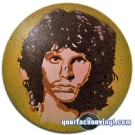 jim_morrison_001_2010_yourfaceonvinyl_480px