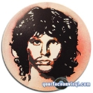jim_morrison_002_2010_yourfaceonvinyl_480px