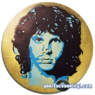 jim_morrison_003_2010_yourfaceonvinyl_480px