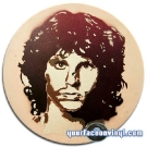 jim_morrison_004_2010_yourfaceonvinyl_480px