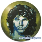 jim_morrison_005_2010_yourfaceonvinyl_480px
