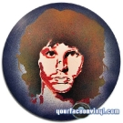 jim_morrison_006_2010_yourfaceonvinyl_480px