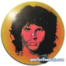 jim_morrison_007_2010_yourfaceonvinyl_480px