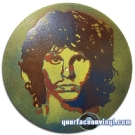 jim_morrison_008_2010_yourfaceonvinyl_480px
