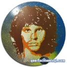 jim_morrison_009_2010_yourfaceonvinyl_480px