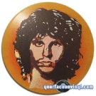 jim_morrison_010_2010_yourfaceonvinyl_480px