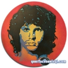 jim_morrison_011_2010_yourfaceonvinyl_480px
