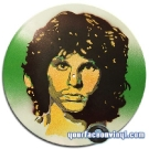 jim_morrison_012_2010_yourfaceonvinyl_480px