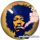 deadfamous_hendrix_001_2010_yourfaceonvinyl_480px