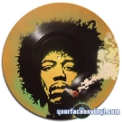 deadfamous_hendrix_002_2010_yourfaceonvinyl_480px
