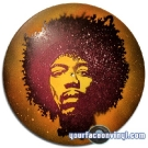 deadfamous_hendrix_004_2010_yourfaceonvinyl_480px