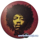deadfamous_hendrix_005_2010_yourfaceonvinyl_480px