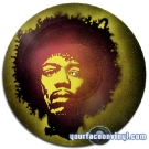 deadfamous_hendrix_006_2010_yourfaceonvinyl_480px