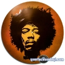 deadfamous_hendrix_007_2010_yourfaceonvinyl_480px