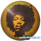 deadfamous_hendrix_008_2010_yourfaceonvinyl_480px