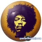 deadfamous_hendrix_009_2010_yourfaceonvinyl_480px