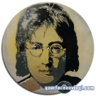 deadfamous_lennon_002_2010_yourfaceonvinyl_480px