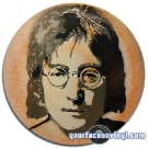deadfamous_lennon_004_2010_yourfaceonvinyl_480px