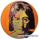 deadfamous_lennon_005_2010_yourfaceonvinyl_480px