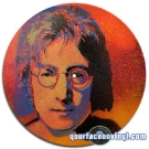 deadfamous_lennon_007_2010_yourfaceonvinyl_480px