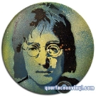 deadfamous_lennon_008_2010_yourfaceonvinyl_480px