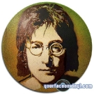 deadfamous_lennon_009_2010_yourfaceonvinyl_480px