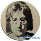 deadfamous_lennon_010_2010_yourfaceonvinyl_480px