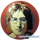 deadfamous_lennon_012_2010_yourfaceonvinyl_480px