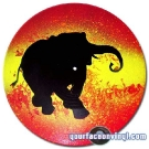sillo_elephant_004_2010_yourfaceonvinyl_480px