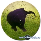 sillo_elephant_007_2010_yourfaceonvinyl_480px